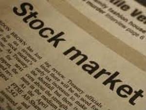 Ril Titan Icici Bank Axis Bank Among 28 Stocks That Hit