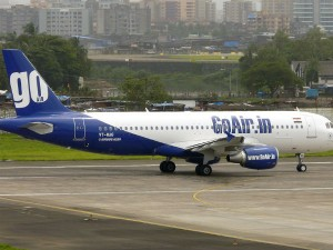 Goair Offers 1 Million Seats Starting At Rs 859 In Republic Day Sale