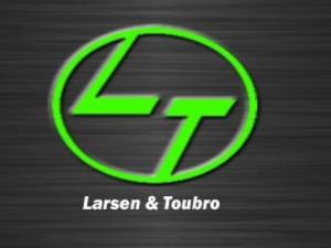 L T Divest Stake L T Technology Services Via Ofs