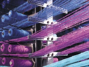 Govt Doubles Import Duty On 328 Textile Items Promote Make