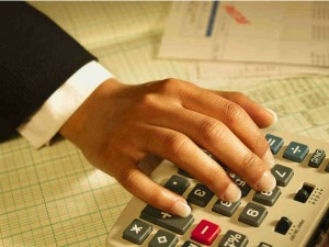 How Read Financial Statements An Indian Company