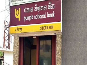 Govt Mulls Over Merging Pnb Obc Andhra Bank Report