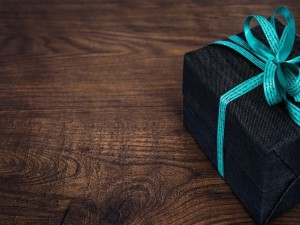Govt Increases Threshold On Reporting Gifts From Abroad To Rs 1 Lakh