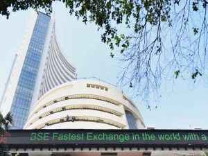 Stocks That Touched 52 Week High To Aid Sensex S Rally