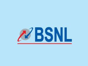 Bsnl Introduces Alternate Digital Kyc New Customers