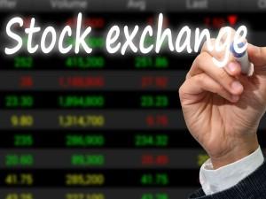 Stocks To Exit F O Segment From Tomorrow