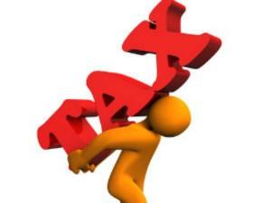 Taxation Esops India Al You Should Know