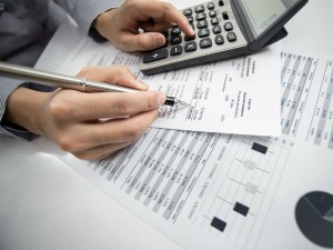 Tax Filing Increased Most Taxpayers Declaring Income Between