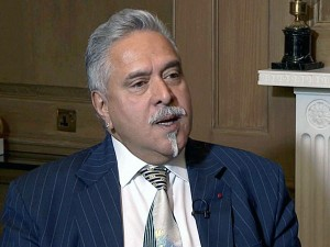 Vijay Mallya S Plea Against Contempt Order Rejected By Supreme Court