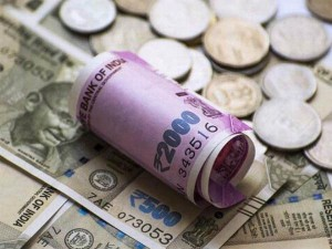 Small Borrowers Will Get Loan Waivers Under New Bankruptcy Scheme