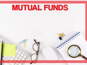 Best Equity Mutual Funds Invest