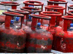 India Becomes The 2nd Largest Lpg Consumer The World