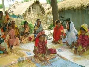 Mgnrega Budget Allocation Increased Once Again Rural Employ
