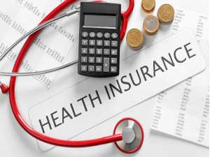 Health Insurance Policies To Be Colour Coded Based On Complexity