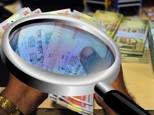 Bharat 22 Etf Ffo On 14 Feb Govt Raise Up Rs 3 500 Crore