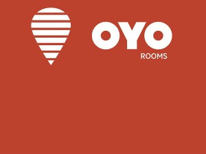 Nclt Orders Insolvency Resolution Process Against Oyo Hotels