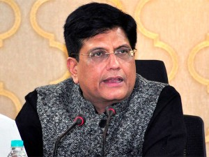 Benefits Announced Rural India Interim Budget