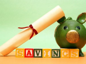 Did You Know When You Are Liable Pay Tds On Saving Schemes