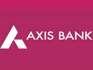 Axis Bank Revises Fixed Deposit Interest Rates