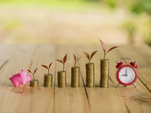 Why Is Now The Best Time Invest Fixed Deposit