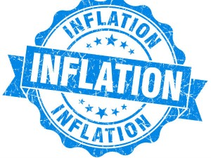 Retail Inflation Spikes 3 Month High 2 57 Iip Slips