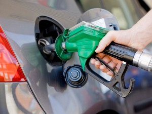 Petrol Rates Cut By 15 Paise Diesel By 19 Paise