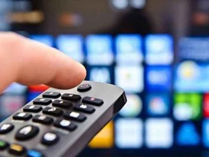 Tv Viewers Will Be Able To Switch Dth Without Changing Set T