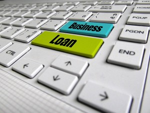 Top Banks Offering Lowest Business Loan Interest Rate In India