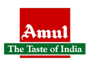 Amul And Nandini Made Bids Lower Than Reserve Price To Operate Dms