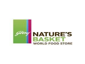 Spencer S Retail Acquires Godrej Nature S Basket