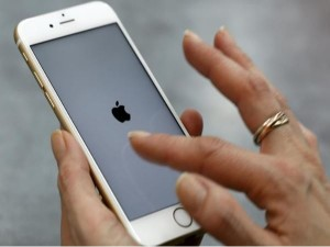 India Is 4th Most Expensive Country In The World To Buy An Iphone