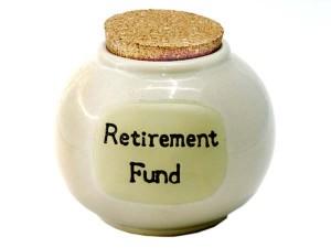 What Is Voluntary Provident Fund Vpf