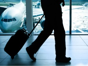 Flying To International Destinations To Be Relatively Cheape