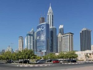 Uae Launches Permanent Residency Golden Card Programme