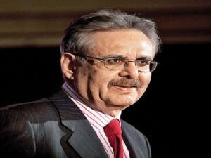 Itc S Longest Serving Chairman Yc Deveshwar Passes Away