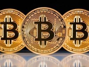 Bitcoin Climbs 18 Month High Level After Facebook S Libra Sp