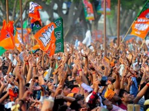 Indian Elections Become The Most Expensive In The World