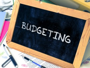 What Are Budget Targets