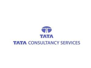 Tcs Stock Hits All Time High Of Rs 2