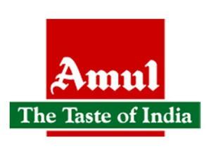 Amul S Revenue Rises 2 To Rs 39 200 Cr In Fy21 Despite Covid Gcmmf S Md Sodhi