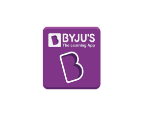 Byju S App Founder Is India S Newest Billionaire