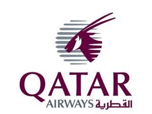 Qatar Airways Bags World S Best Airline Award Overtakes S