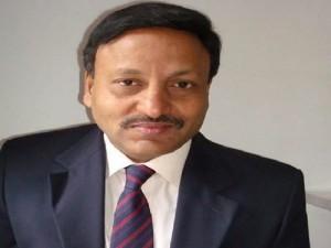 Rajiv Kumar Appointed As The New Finance Secretary
