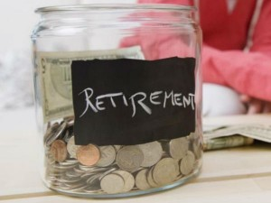 Interest Rates Going Down Retirees Can Bet On These Investm