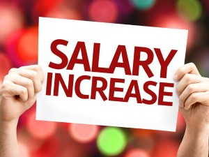 India Inc To Witness Double Digit Median Salary Increment Th