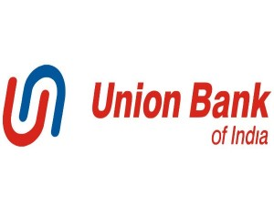 Union Bank Of India Cuts Lending Rates Across Tenures