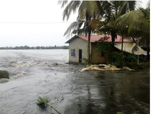 What Have We Learned About Home Insurance From Recent Floods