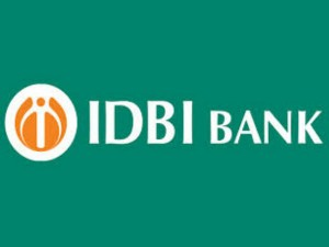 Govt Lic Infuse Over Rs 9 000 Crore In Idbi Bank