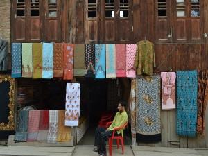Ril Medanta Policybazaar Curefit Among Cos To Invest In Jammu Kashmir