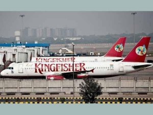 Rbi Puts Rs 50 Lakh Fine On Pnb For Delay In Reporting Kingfisher Airlines Fraud